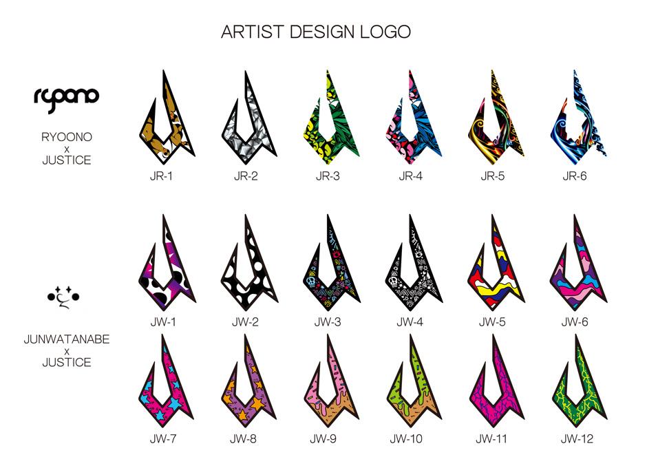 2015mtg005デザイナーロゴ