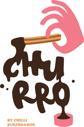 churrologos