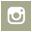 icon_min_instagram