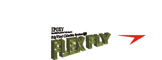 FLEXFLY