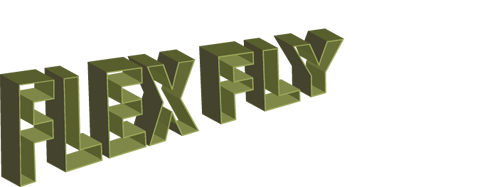 2021 FLEX FLY MATERIAL