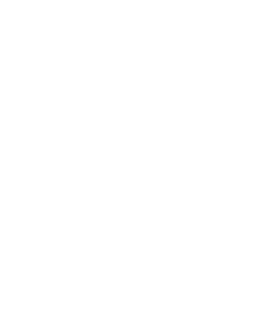 justicelogo2019